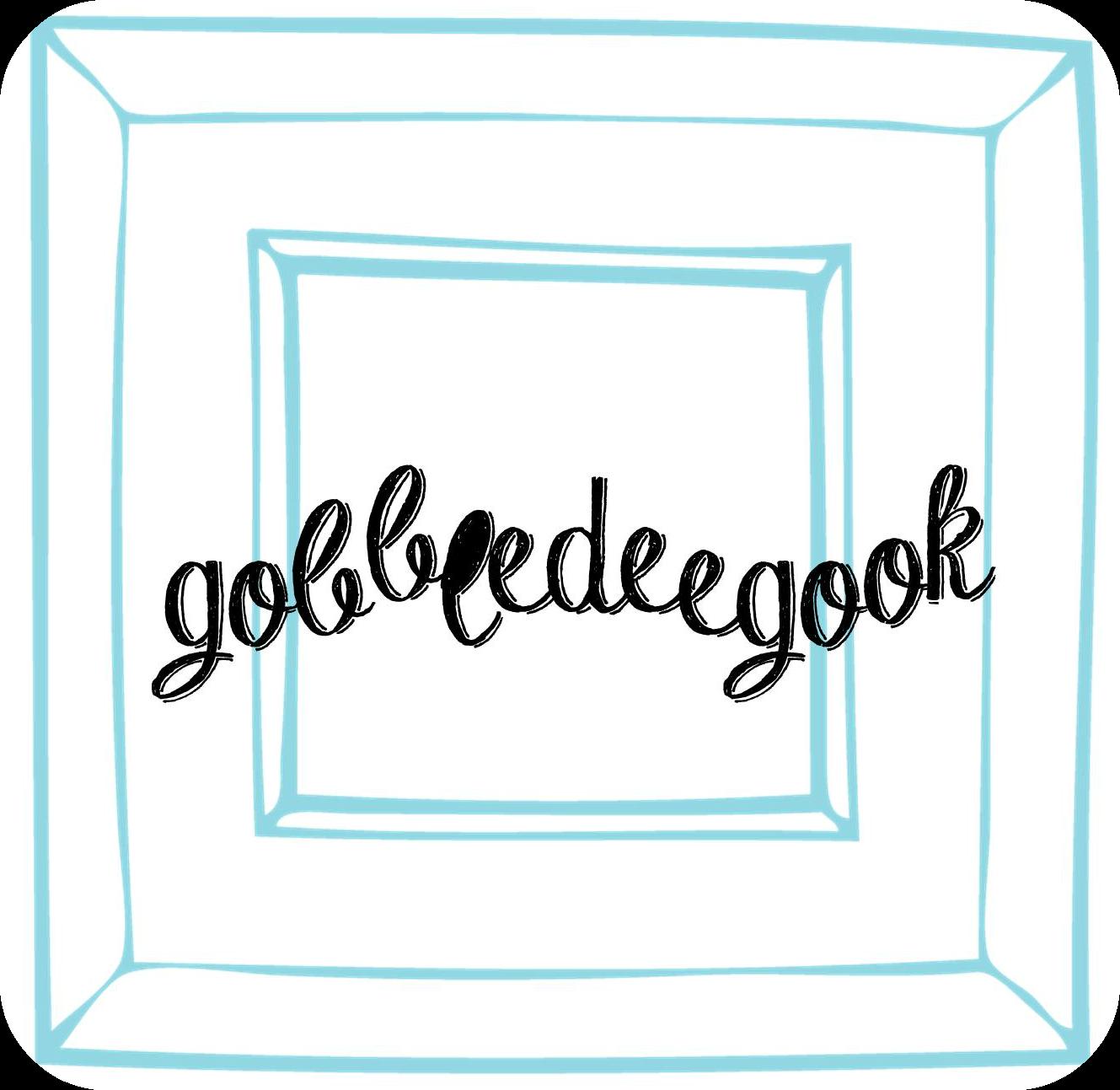 gobbledeegook