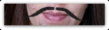 NaNoWriMo, Movember