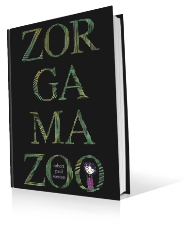 zorgamazoo_hard3