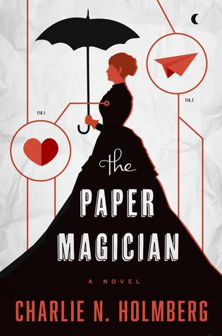 papermagician2