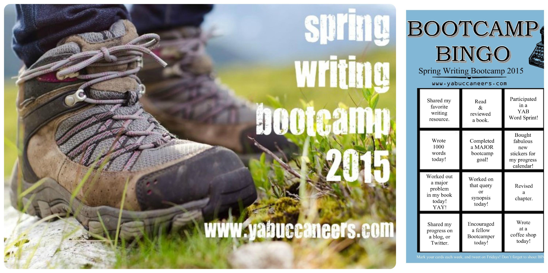 bootcampbingo