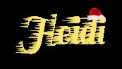 christmassig